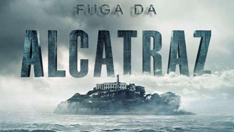 Fuga da Alcatraz - escape room cagliari