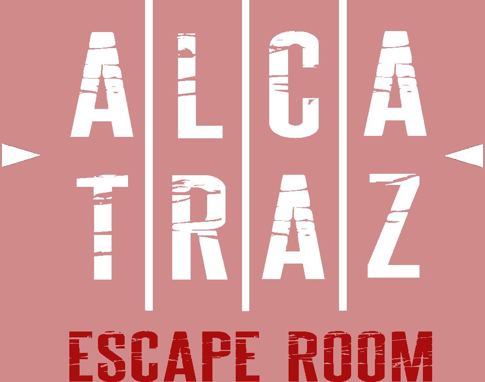 escape room cagliari logo