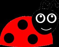 ladybug-g29ac84668_640